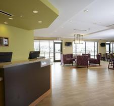TownePlace Suites by Marriott Jackson Ridgeland/The Township at Colony Park