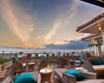 Hotel East China Sea - Ishigaki