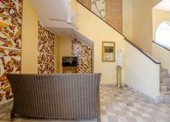 Hotel Yauco - 羅薩里奧