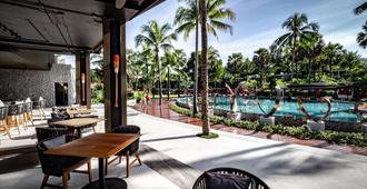 Ramada Resort by Wyndham Khao Lak - Phangnga - Building