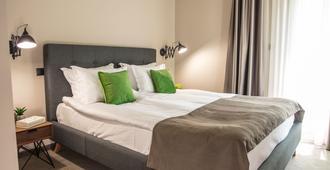 Reverence Hotel - Varna