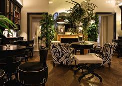 Cellai Boutique Hotel - Firenze - Baari