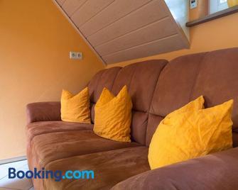 Riehle Hof - Zell am Harmersbach - Living room