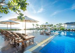 Vinpearl Resort & Spa Hoi An - Hội An - Pool