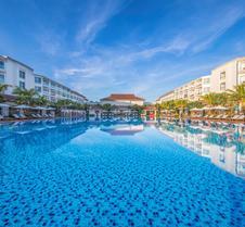 Vinpearl Resort & Spa Hoi An