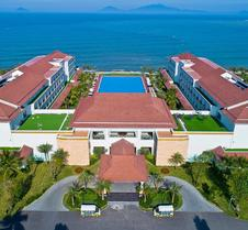 Vinpearl Resort & Spa Hoi An