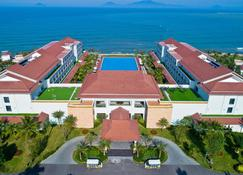 Vinpearl Resort & Spa Hoi An - Hoi An - Edificio