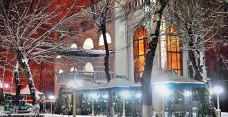 Urartu Hotel - Kharkiv