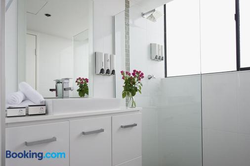 Park Regis North Quay - Brisbane - Bathroom