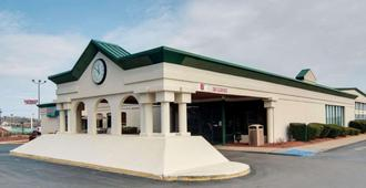Quality Inn - Beckley
