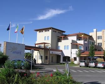 Villaggio A Mare - Каорле - Building