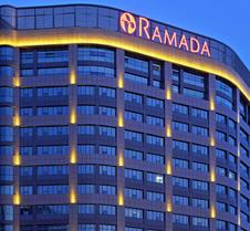 Ramada Changzhou North
