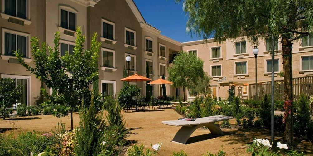 Ayres Hotel Chino Hills $96 ($̶1̶7̶8̶). Chino Hills Hotel Deals & Reviews - KAYAK