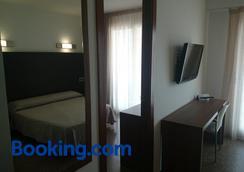 Hotel Astoria Park - Lloret de Mar - Bedroom
