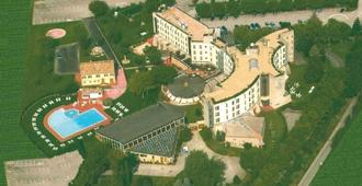 Hotel Federico II - Jesi