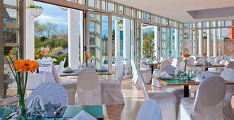 Sheraton Mar del Plata Hotel - Mar del Plata - Ristorante