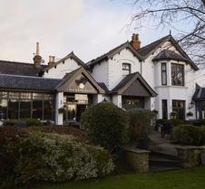 White Rabbit Hotel by Greene King Inns