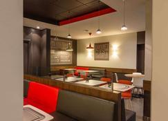 Ibis Dunkerque Centre - Dunkerque - Restaurante