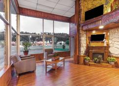 Lodge at Mill Creek Pigeon Forge - Pigeon Forge