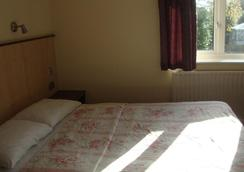 Gainsborough Lodge - Horley - Bedroom
