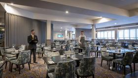 Maldron Hotel Sandy Road Galway - Galway - Restaurante