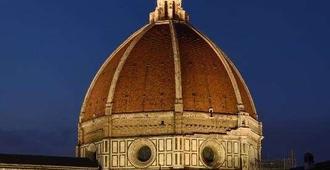Fh55 Hotel Calzaiuoli - Florence