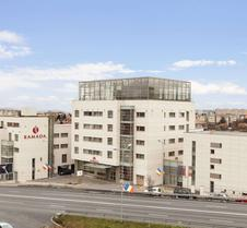 Ramada by Wyndham Cluj