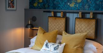 The Inn on the Shore - Torpoint - Room amenity