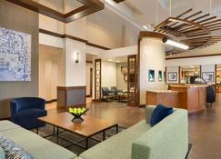 Hyatt Place Chicago Schaumburg - Schaumburg - Lobby