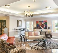 La Quinta Inn & Suites by Wyndham Slidell - North Shore Area