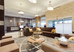 Drury Inn & Suites Dallas Frisco - Frisco - Aula
