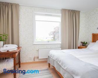 Gränna Lakeview - Gränna - Bedroom