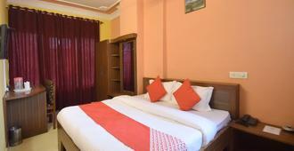 OYO 11637 Hotel Novelty - Jammu