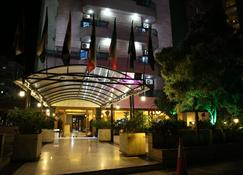 Vista Del Mar Hotel - Jounieh
