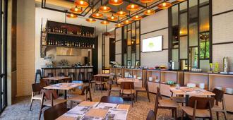 ibis Styles Siem Reap - Siem Reap - Restaurant