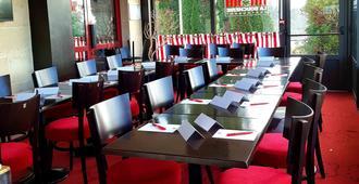 ibis Bordeaux Saint-Émilion - Saint-Émilion - Restaurant