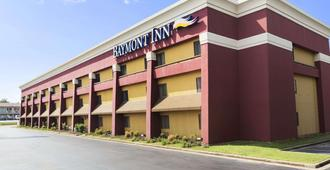 Baymont by Wyndham Fort Smith - Fort Smith