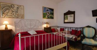 Bed and Breakfast La Casa Di Elide - Arezzo - Quarto