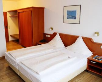 Rebgarten - Ravensburg - Bedroom