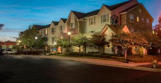 Towneplace Suites Denver Southeast - דנבר