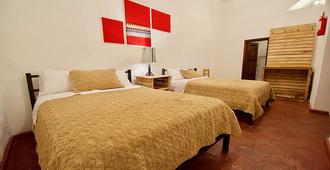 Pepe's House Bed And Breakfast - Cuenca