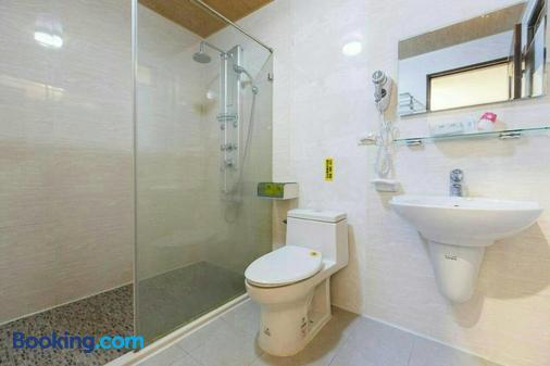 慕蘭旅店 - 恆春 - 浴室