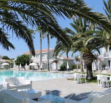 Mon Repos Design Hotel