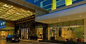 ラディソン ブル ホテル ジャイプール - ジャイプール