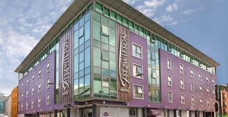 Fitzwilton Hotel - Waterford