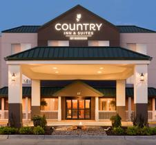 Country Inn & Suites by Radisson, Council Bluffs