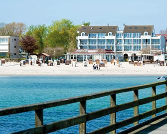 Ostsee-Hotel - Großenbrode