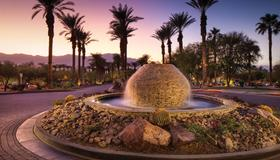 Marriott's Shadow Ridge I - The Villages - Palm Desert - Outdoor view