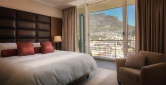 Pepperclub Hotel - Cape Town