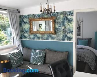 Hornbacher Vogelhaus - Hornbach - Living room